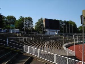 Sportforum_Dresden_16
