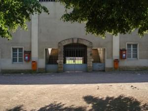 Sportforum_Dresden_6